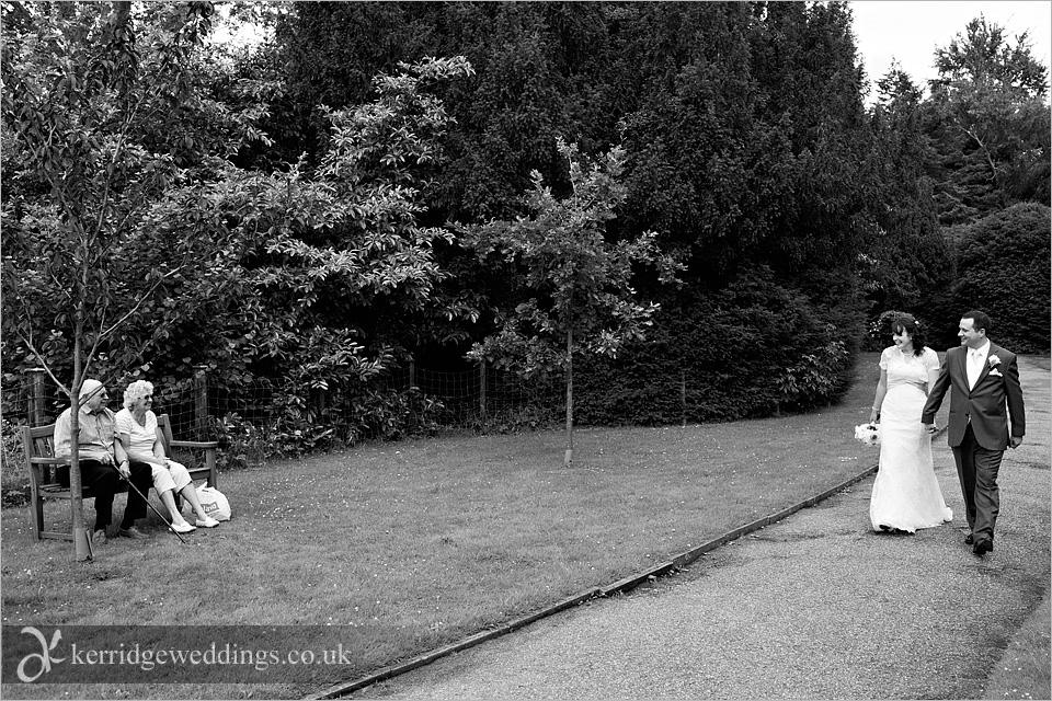 Nonsuch-Mansion-Wedding-Venue-Surrey-Duncan-Kerridge